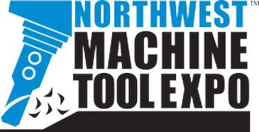 Machine Tool Expo - NorthWest