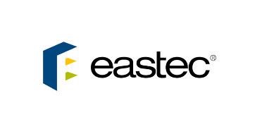 eastec logo - omega tmm