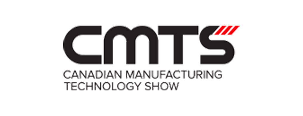 CMTS Canadian Manufacturing Technology Show - Omega TMM