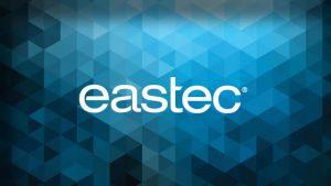 EASTEC 2021 @ West Springfield, Massachusetts