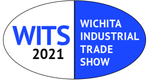 WITS - Wichita Industrial Trade Show @ Century II Expo Hall